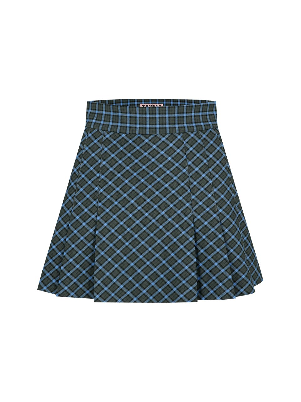 mafing tennis skirt